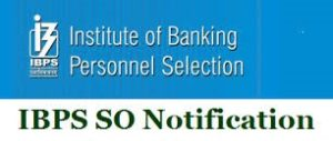 ibps-1315-jobs-for-specialist-officers